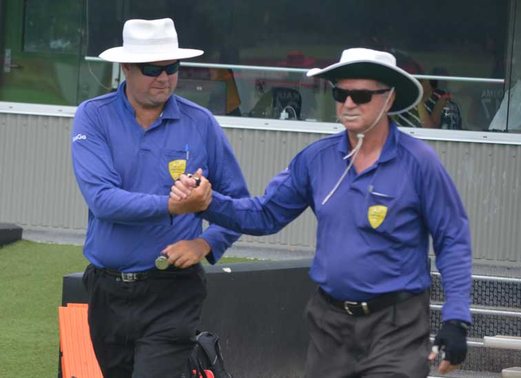 Northern Territory Cricket 9bf3ca3d03