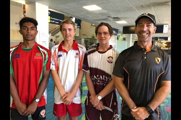 JuniorRedbacksLeague2018