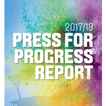 Download the Report here